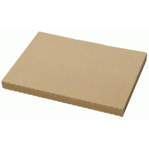 宅配BOX A4対応 50枚 shop-seibu