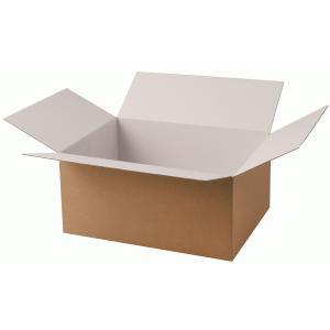 宅配BOX 60サイズ対応 50枚 shop-seibu