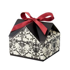 紙箱 ハウスボックス アラベスク 1セット|shop-seibu