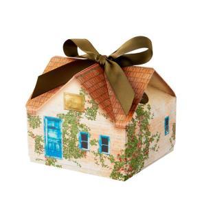 紙箱 ハウスボックス カントリー 1セット|shop-seibu