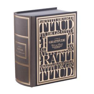 紙箱 ブックボックス ブラック 1セット|shop-seibu