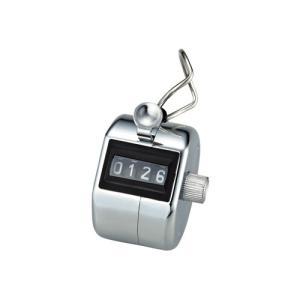 オープン工業 数取器 H−100 (H-100)|shop-shiba-kyoto