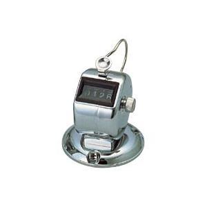 オープン工業 数取器 D−110 (D-110)|shop-shiba-kyoto