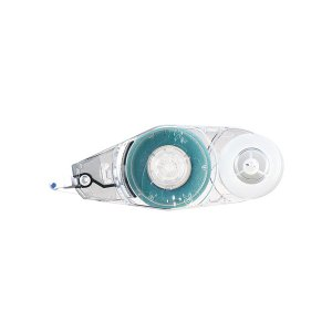 トンボ鉛筆 テープのり PiTAIR ピットエアー 詰替カートリッジ PR-MAS|shop-shiba-kyoto