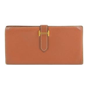timeless design 260a2 c1cad エルメス レディース財布の商品一覧|ファッション 通販 - Yahoo ...
