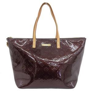 カテゴリ:ブランドバッグ ブランド:ルイヴィトン LOUIS VUITTON ライン:ヴェルニ 商品...