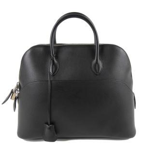 カテゴリ:ハンドバッグ ブランド:エルメス HERMES ライン:― 商品名:ボリード1923 型番...
