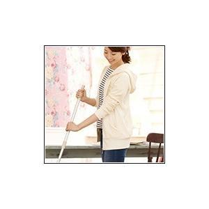 【販売元直営】model-style Sauna Suit 2nd モデルスタイル サウナスーツ セ...