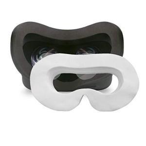 T&B Oculus Quest/Oculus Rift VR体験用 衛生布 アイマスク VR MASK (50枚)|shop-white