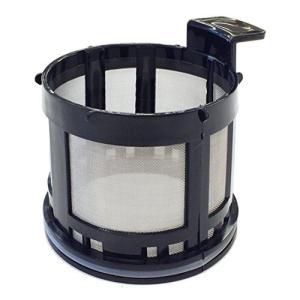 シロカ 全自動コーヒーメーカー メッシュフィルター STC-401MF2 (対応型番:STC-401/501,SC-A111/A112/A1|shop-white
