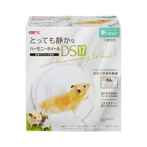 ハビんぐ ハーモニーホイール (DS17)|shop-white
