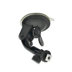 吸盤式マウントブラケット 7インチモニター専用 車載ホルダー ポータブルナビ カーナビ用 車載用取付スタンド TV専用スタント 車載液晶モニ|shop-white