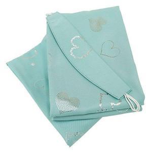 ■アウトレット 【S037】 2級遮光カーテン 2枚組 (巾100cmx丈135cm, ブルー)|shop-white
