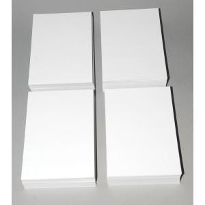 QSLカード印刷用(無地) 600枚入り|shop-yacnet