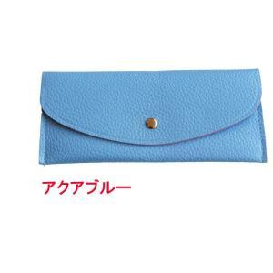 財布 長財布 レディース 超薄い 財布 ブランド 安い カードケース ウォレット サイフ 可愛い 2018最新作 012DMDM|shop-ybj|11