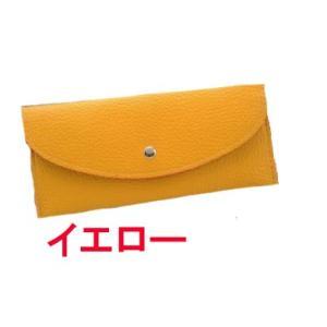 f19ab013930b ... 財布 長財布 レディース 超薄い 財布 ブランド 安い カードケース ウォレット サイフ 可愛い 2018最新 ...