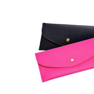 財布 長財布 レディース 超薄い 財布 ブランド 安い カードケース ウォレット サイフ 可愛い 2018最新作 012DMDM|shop-ybj|15