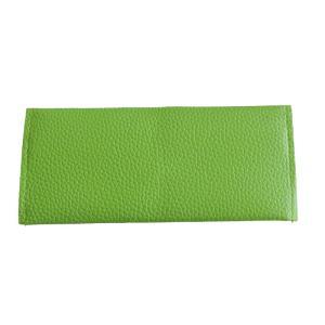 財布 長財布 レディース 超薄い 財布 ブランド 安い カードケース ウォレット サイフ 可愛い 2018最新作 012DMDM|shop-ybj|16