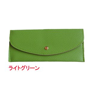 財布 長財布 レディース 超薄い 財布 ブランド 安い カードケース ウォレット サイフ 可愛い 2018最新作 012DMDM|shop-ybj|04