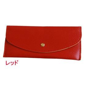 財布 長財布 レディース 超薄い 財布 ブランド 安い カードケース ウォレット サイフ 可愛い 2018最新作 012DMDM|shop-ybj|05