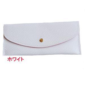 財布 長財布 レディース 超薄い 財布 ブランド 安い カードケース ウォレット サイフ 可愛い 2018最新作 012DMDM|shop-ybj|07