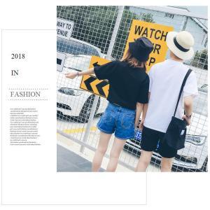 tシャツレディース 初回ユーザー限定特価 tシャツブランド tシャツオリジナル tシャツレディース半袖 半袖tシャツ レディース tシャツ ファッション 女性 7742DM|shop-ybj|02