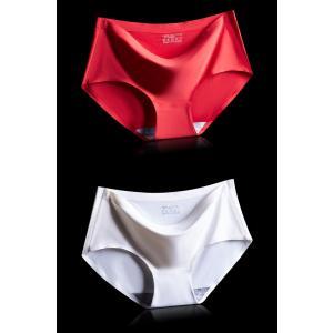 初回限定特価ショーツ レディースサイズ M L XL シーム レース ショーツ 消化 綿 レース  下着 レディース 女性 パンツ インナー   かわいい 8638DM|shop-ybj|05