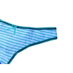 初回限定特価ショーツ レディース Tバック サイズ M L ショーツレディース綿 tバック ショーツレディース40代 安い ショーツレディース20代  KY87276DM|shop-ybj|18