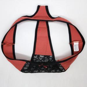 初回限定特価ショーツ レディース Tバック サイズ M L ショーツレディース綿 tバック ショーツレディース40代 安い ショーツレディース20代  KY87398DM|shop-ybj|10