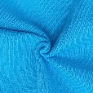 ショーツ レディース Tバック サイズ M L ショーツレディース綿 tバック ショーツレディース40代 ショーツレディース安い ショーツレディース20代  KY87400DM|shop-ybj|12