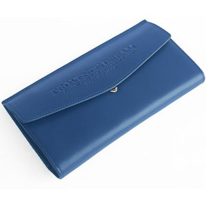 【在庫処分】 財布 レディース 長財布 本革 Provence Dream 折り財布 大容量 大きい ビッグサイズ 小銭入れ 可愛い おしゃれ PD52