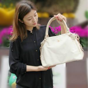 訳ありで特価セール バッグ レディース 撥水 トートバッグ ショルダーバッグ Provence Dream 鞄 かばん 紫 パープル グリーン 通勤 PD802