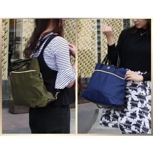 バッグ 長財布 メンズ or レディース 二つ折り財布 3点セット 福袋 新生活 応援 セール テディース ショルダーバッグ 2way 鞄 かばんbagブランド PD813TKTK|shop-ybj|11