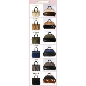 バッグ 長財布 メンズ or レディース 二つ折り財布 3点セット 福袋 新生活 応援 セール テディース ショルダーバッグ 2way 鞄 かばんbagブランド PD813TKTK|shop-ybj|16