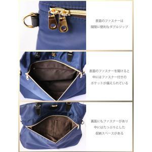 バッグ 長財布 メンズ or レディース 二つ折り財布 3点セット 福袋 新生活 応援 セール テディース ショルダーバッグ 2way 鞄 かばんbagブランド PD813TKTK|shop-ybj|17