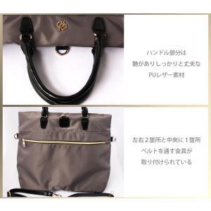 バッグ 長財布 メンズ or レディース 二つ折り財布 3点セット 福袋 新生活 応援 セール テディース ショルダーバッグ 2way 鞄 かばんbagブランド PD813TKTK|shop-ybj|18