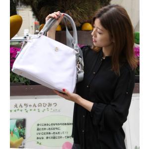 バッグ レディース 撥水 トートバッグ ショルダーバッグ Provence Dream 鞄 かばん 紫 パープル グリーン 通勤 PD802