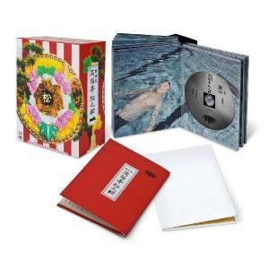 「楽悟家 笑福亭松之助」DVD 5枚+CD 5枚<BOXセット>|shop-yoshimoto