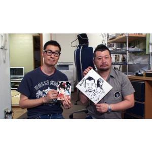 ケンドーコバヤシ/漫道コバヤシ 巻一|shop-yoshimoto|03