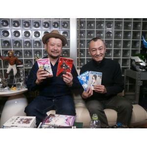 ケンドーコバヤシ/漫道コバヤシ 巻二|shop-yoshimoto|02