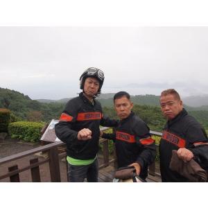 東野・岡村の旅猿10 プライベートでごめんなさい… 西伊豆・ツーリングの旅 プレミアム完全版|shop-yoshimoto|02