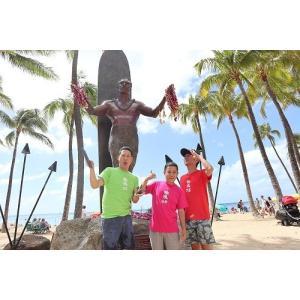 東野・岡村の旅猿12 プライベートでごめんなさい… ハワイ・聖地ノースショアでサーフィンの旅 ワクワク編 プレミアム完全版|shop-yoshimoto|02