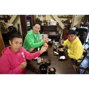 東野・岡村の旅猿12 プライベートでごめんなさい… ジミープロデュース 究極のハンバーグを作ろうの旅 プレミアム完全版【予約】|shop-yoshimoto|02