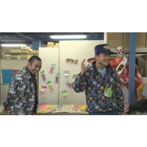 いろはに千鳥(ね)|shop-yoshimoto|04