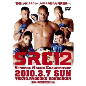 「SRC12」|shop-yoshimoto
