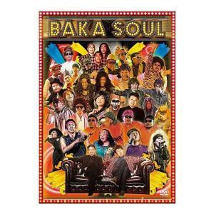 BAKA SOUL|shop-yoshimoto