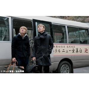 ジャルジャル 主演「営業100万回」|shop-yoshimoto|02