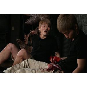 ジャルジャル 主演「営業100万回」|shop-yoshimoto|03