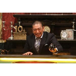 人志松本のすべらない話 10周年突入!MVS全員集合完全版|shop-yoshimoto|02