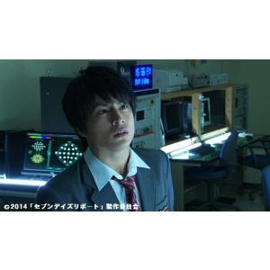 板尾創路 出演「セブンデイズリポート」|shop-yoshimoto|02